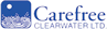 CareFreeClearWater